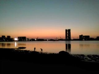 携帯写真_b0214473_16255235.jpg