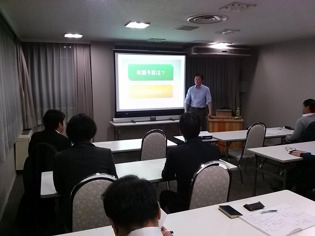 勉強する若手議員(長崎市)_c0052876_0435786.jpg