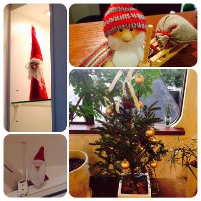 クリスマス_f0202682_15582975.jpg