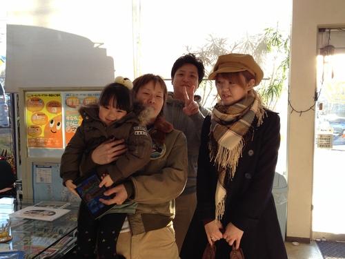 11月総集編★TOMMYモータース★後半start_b0127002_20252289.jpg