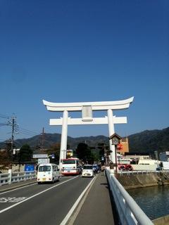 11/6 出雲から広島へ_c0197505_2318424.jpg