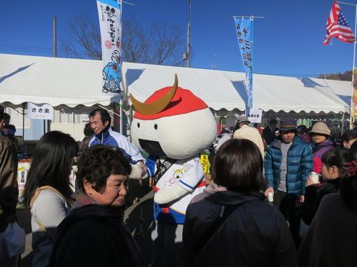 山元町ふれあい産業祭_e0102418_8184929.jpg