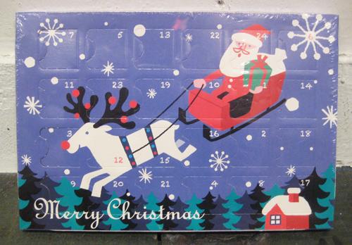 クリスマスプレゼント!?_e0197227_1972797.jpg