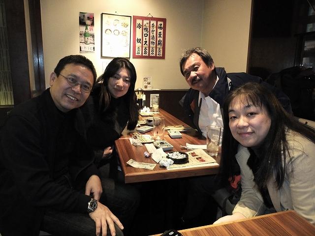 しずくの国 写真展 大阪冬の陣DAY2_f0050534_10583000.jpg