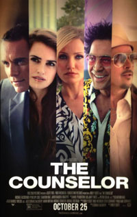悪の法則 The Counselor_e0040938_19555754.jpg