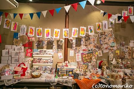 今日は京都最終日「ぼわっと」_c0024345_120935.jpg
