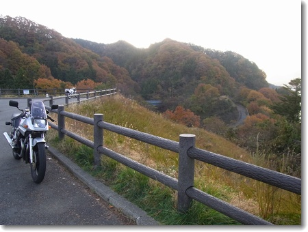秋景、冬景_c0147448_15513253.jpg