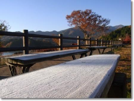 秋景、冬景_c0147448_15555123.jpg