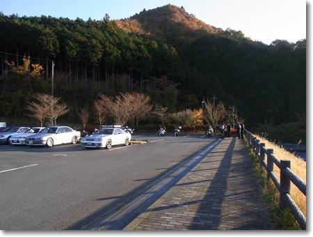 秋景、冬景_c0147448_1556065.jpg