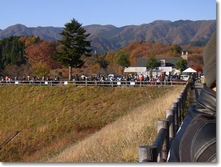 秋景、冬景_c0147448_15562051.jpg