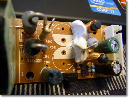 USB HDD修理_c0147448_19205749.jpg