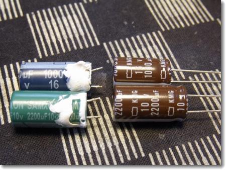 USB HDD修理_c0147448_19214927.jpg