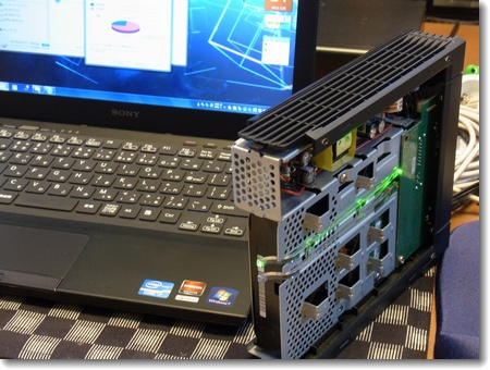 USB HDD修理_c0147448_19263751.jpg