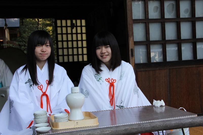 日本神話の旅 【須佐神社】_c0011649_7112873.jpg