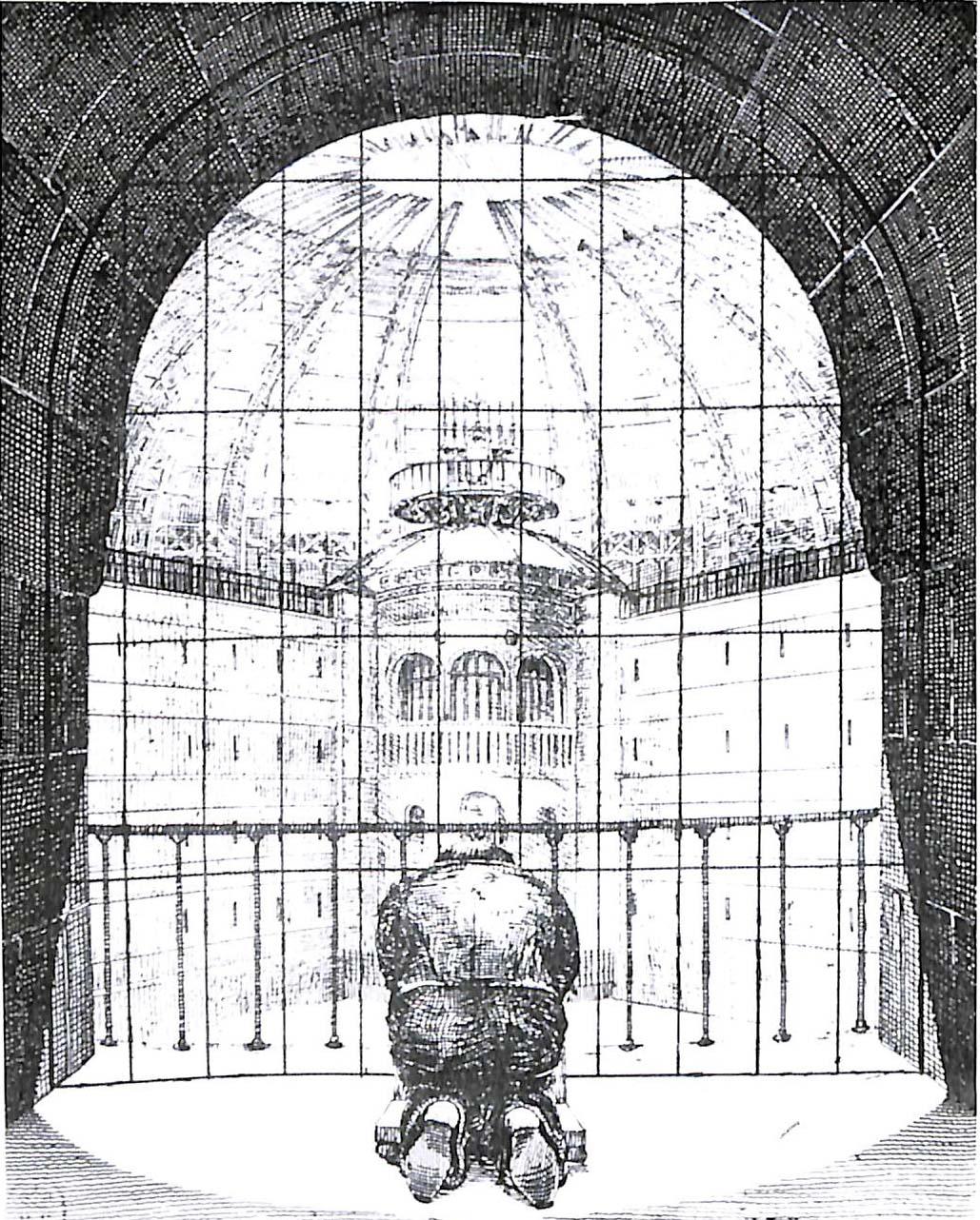 「監獄の誕生」の画像検索結果
