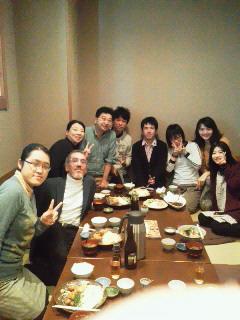 富山大学言語学コース同期会_f0030155_12395755.jpg