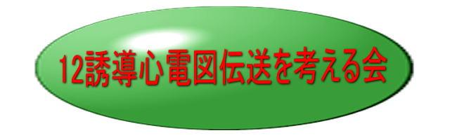 c0050762_2055580.jpg