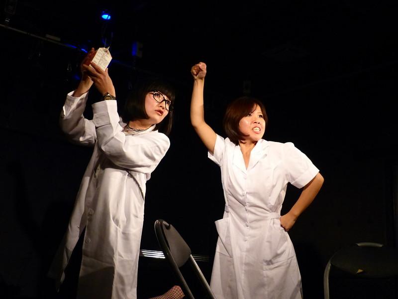 第111回 浜松爆笑お笑いライブ_d0079764_8411026.jpg