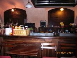 Czech Republic チェスキー・クルムロフの町_e0195766_838261.jpg