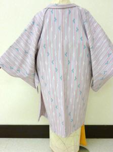 八戸店のおススメ_b0159571_975673.png