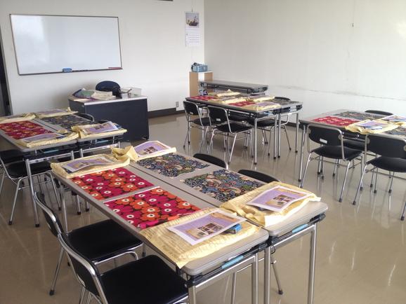 岩田屋コミュニテイカレッジ一日講座いってきました!_e0112378_17214255.jpg
