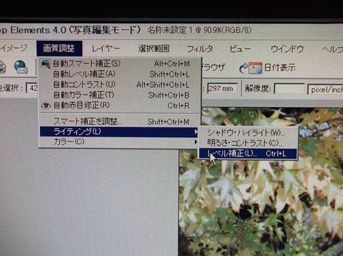 f0159784_11143216.jpg