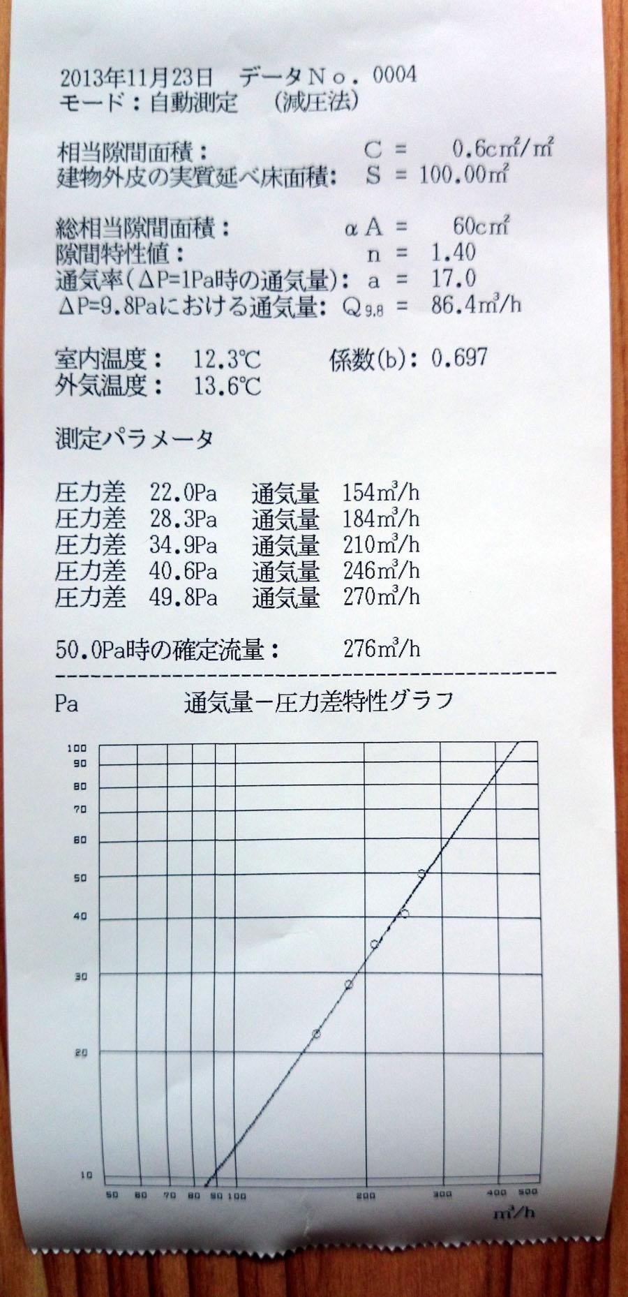 f0150893_7244983.jpg