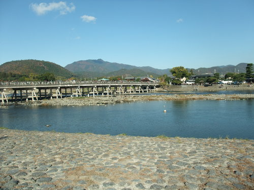 秋の京都_d0105395_21104761.jpg