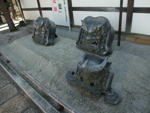 秋の京都_d0105395_21224367.jpg