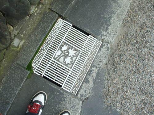 秋の京都_d0105395_21234932.jpg