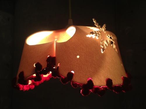 参加者募集中!!冬のfeltのlet\'s lightを作ろう@fabcafe on12/15(日)_e0253101_17492689.jpg