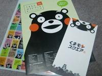 くまモンどこまで行くのか ―熊本県の挑戦―_c0133503_17432977.jpg
