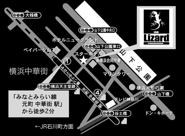 LIVE●12/7 SAT 16:00-21:00☆Samba de Enredo歌います♬ 演奏します♬ DJします♬  ぜひ!▶_b0032617_15251129.jpg