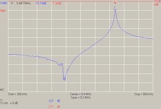 【FTM-10S】IFフィルタの代替を考える_d0106518_14262030.jpg