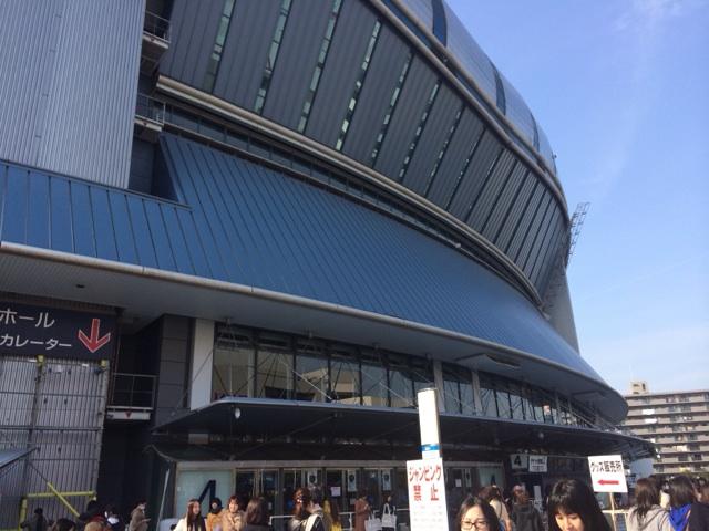 嵐コンサート!!_a0112220_15143888.jpg
