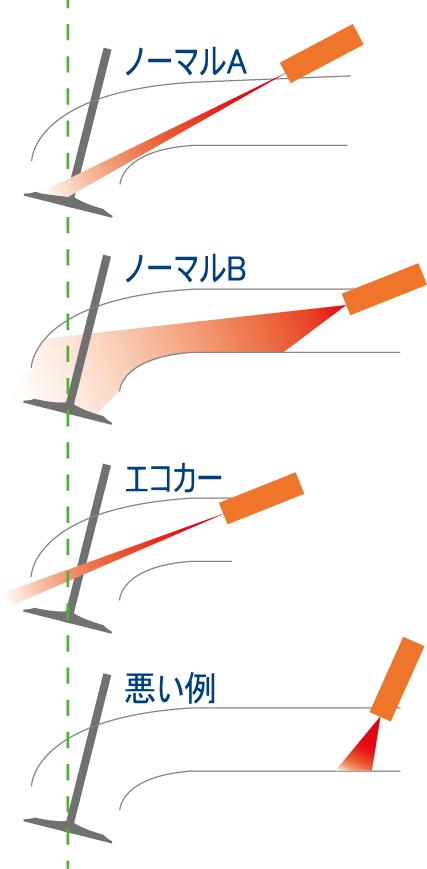 b0250720_11212597.jpg