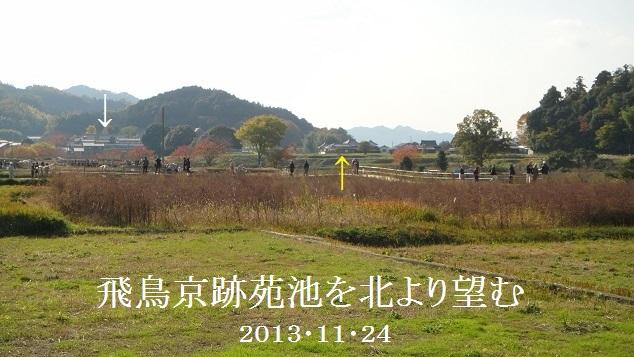 f0000521_133866.jpg