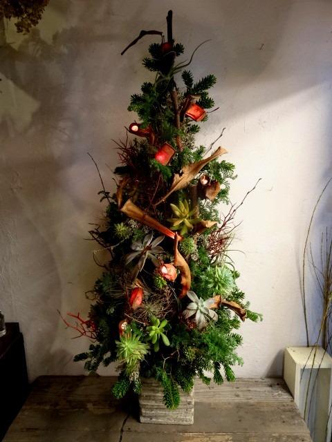 クリスマス納品続く_c0102228_21402068.jpg
