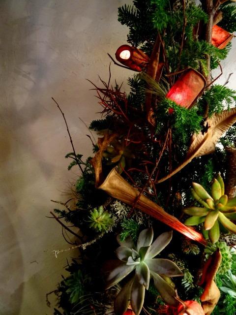 クリスマス納品続く_c0102228_21404271.jpg