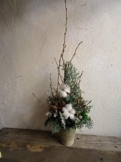 クリスマス納品続く_c0102228_21414672.jpg