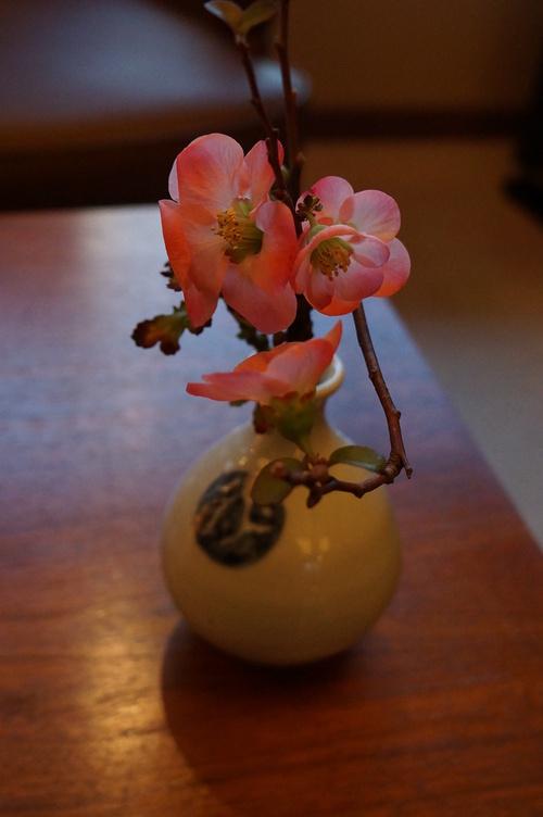 紫野和久傳 堺町店_c0223630_19332964.jpg