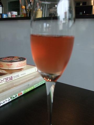 チーズとワイン&シャンパーニュのマリアージュ♥_e0303431_1843177.jpg
