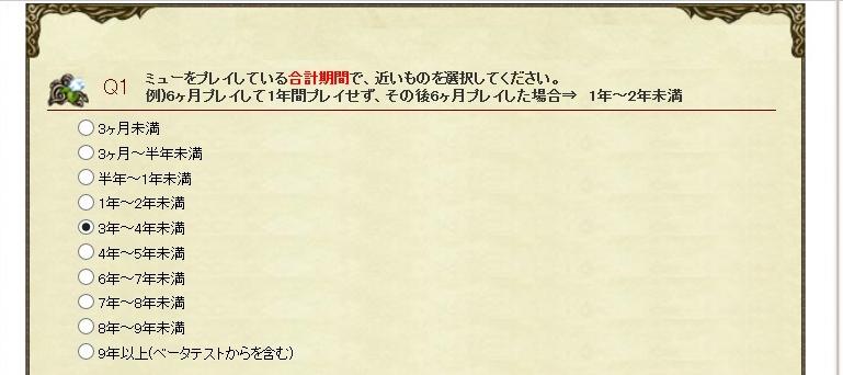 f0044936_17310252.jpg