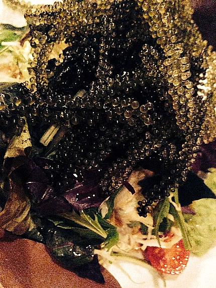 沖縄料理。それから、、、、、_d0248537_13202054.jpg