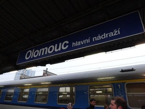 チェコの珍味_e0182138_23161651.jpg