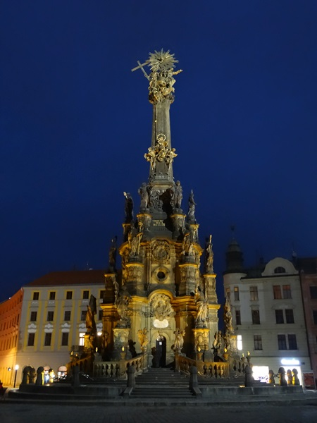 チェコの珍味_e0182138_2317174.jpg