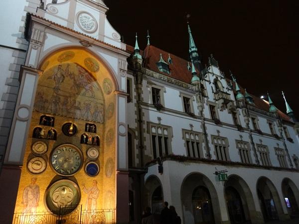 チェコの珍味_e0182138_23281020.jpg