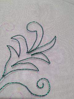 リュネビル刺繍のワークショップに参加。_e0060341_17323330.jpg