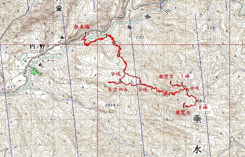 南九州の山旅・①・・・・刀剣山_e0164643_1214383.jpg