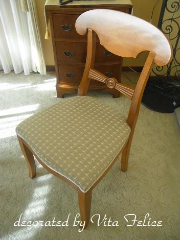 Sandersonで椅子の張替え_b0310144_14392480.jpg